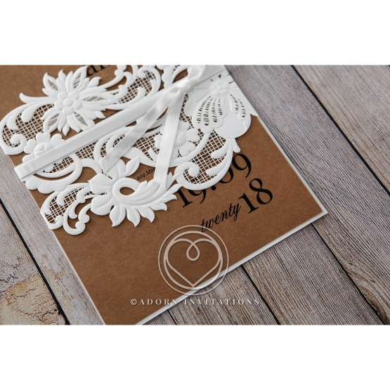 rustic-romance-laser-cut-sleeve-engagement-party-invite-card-PWI115053-E