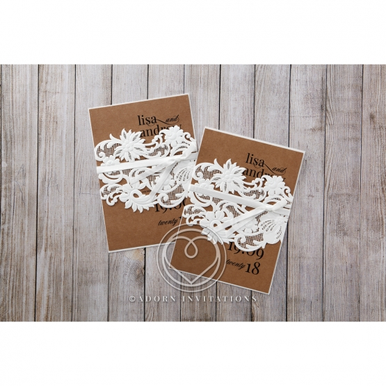 rustic-romance-laser-cut-sleeve-engagement-party-invite-card-design-PWI115053-E