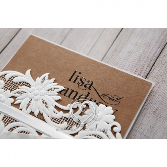 rustic-romance-laser-cut-sleeve-engagement-party-invite-design-PWI115053-E