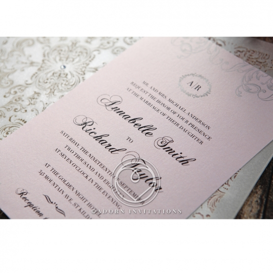 silvery-charisma-engagement-invitation-card-PWI114107-PK-E