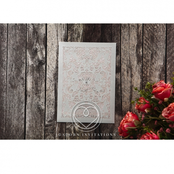 silvery-charisma-engagement-party-card-PWI114107-PK-E