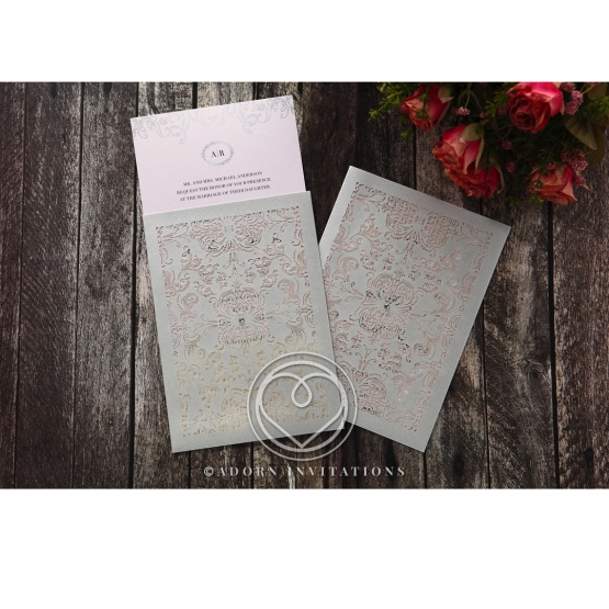 silvery-charisma-engagement-party-card-design-PWI114107-PK-E
