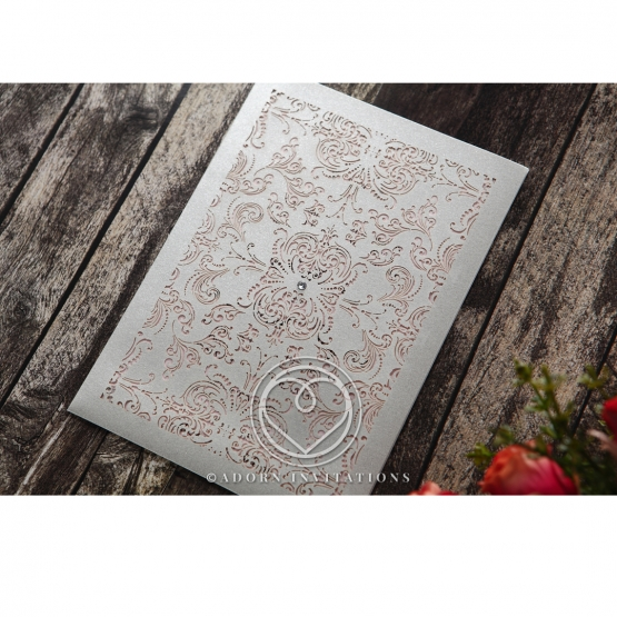 silvery-charisma-engagement-party-invite-card-PWI114107-PK-E