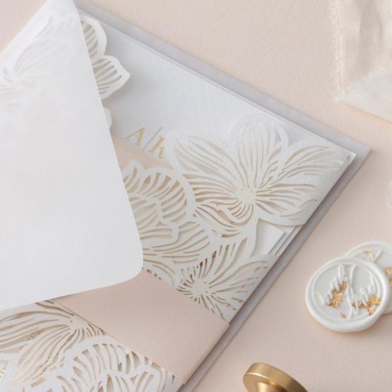 floral_elegance_white_laser_cut