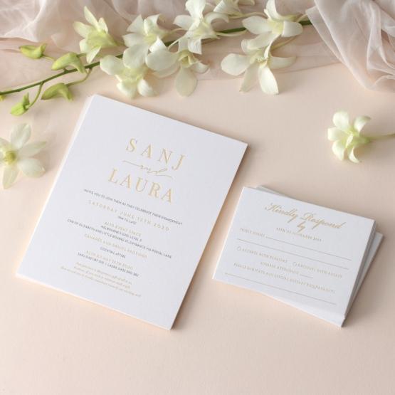foil_and_ink_print_on_triplex_invitation_set