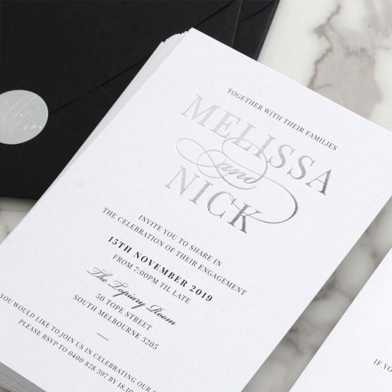 foiled_invites_black_envelope