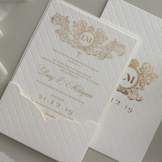 foiled_invites_set