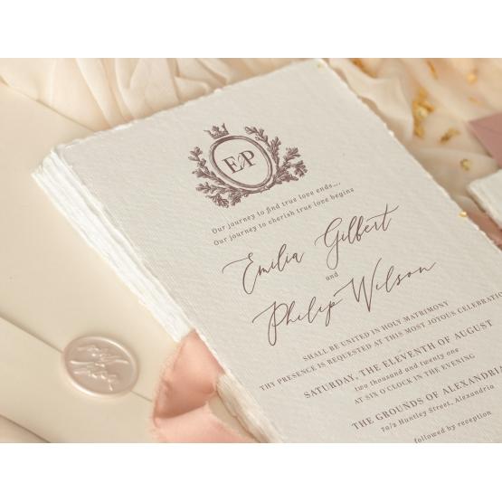full_colour_print_on_textured_deckle_edge_invite