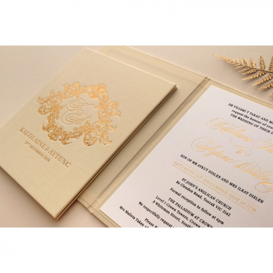 gold_foiled_invitation_in_hardcover