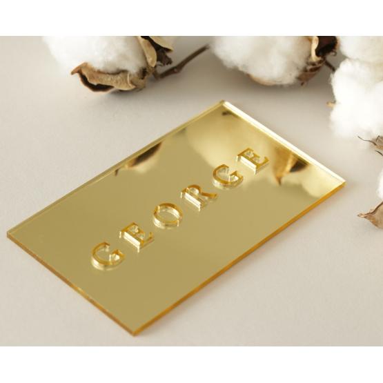 gold_laser_cut_mirror_guest_names