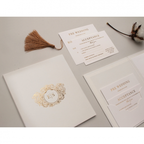hardcover_invitation_suite