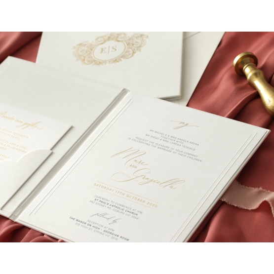 hardcover_pocket_invitation_with_foil_and_black_ink