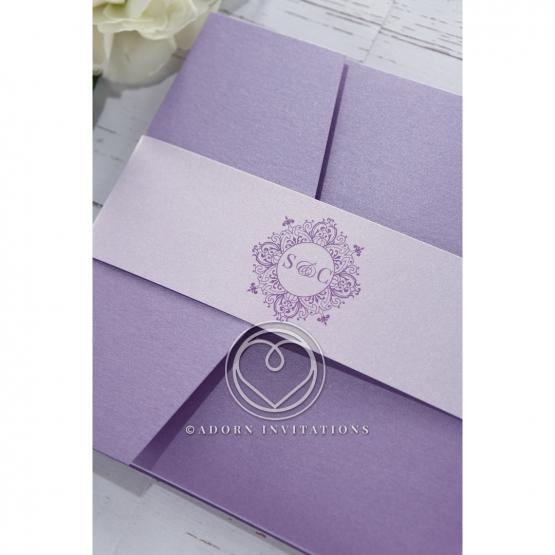 romantic-rose-pocket-hens-night-card-IAB11049-H