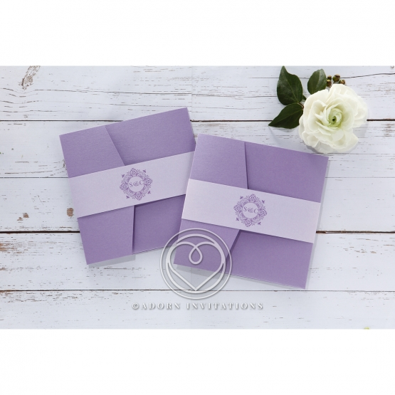 romantic-rose-pocket-hens-night-card-design-IAB11049-H