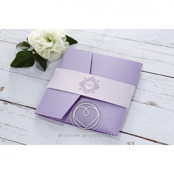 romantic-rose-pocket-hens-night-invite-card-design-IAB11049-H