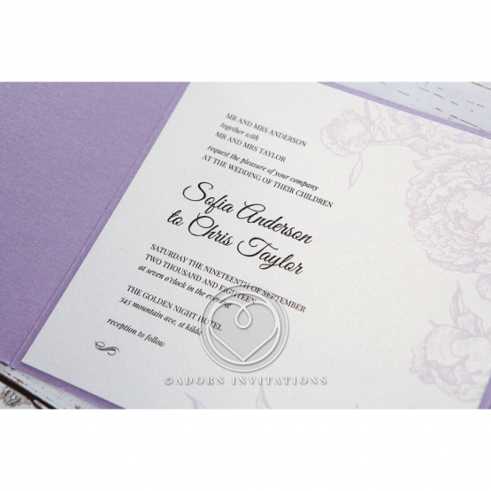 romantic-rose-pocket-hens-night-party-invitation-card-IAB11049-H