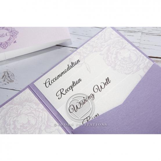 romantic-rose-pocket-hens-night-party-invitation-card-design-IAB11049-H