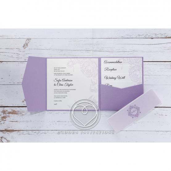 romantic-rose-pocket-hens-night-party-invitation-design-IAB11049-H