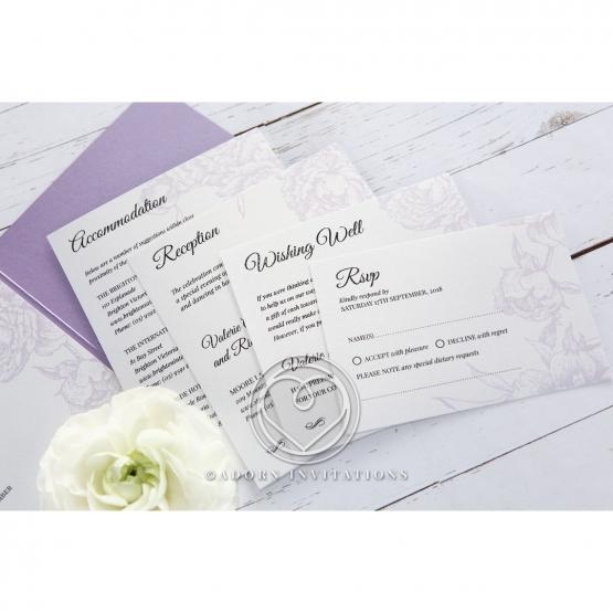 romantic-rose-pocket-hens-night-party-invite-card-IAB11049-H