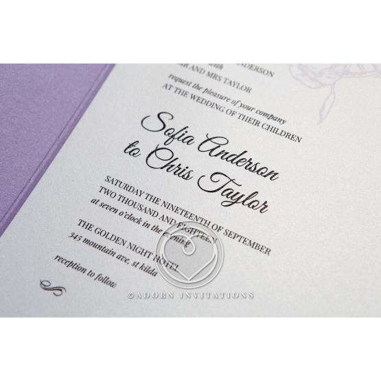 romantic-rose-pocket-hens-night-party-invite-card-design-IAB11049-H