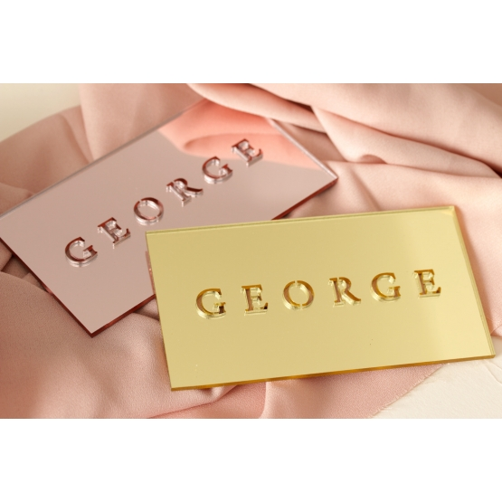 laser_cut_mirror_place_cards