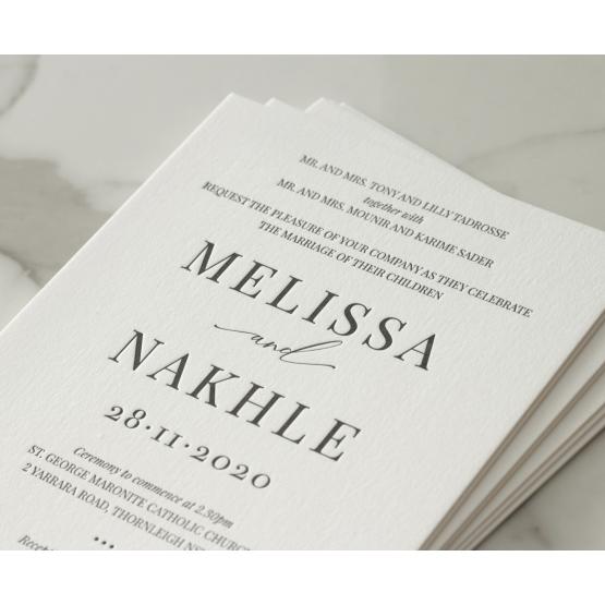 letterpressed_cotton_invite
