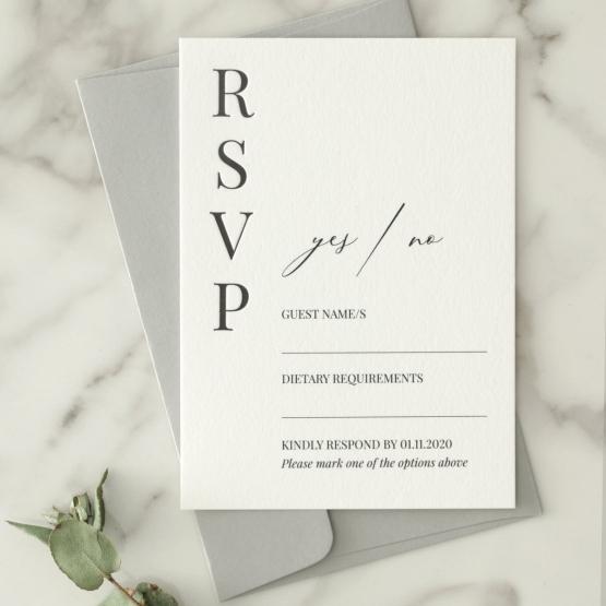 letterpressed_rsvp
