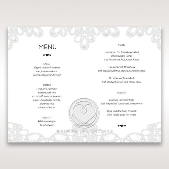 charming-rustic-laser-cut-wrap-wedding-table-menu-card-stationery-DM114035-SV