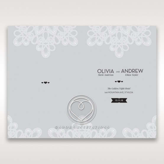 charming-rustic-laser-cut-wrap-wedding-table-menu-card-stationery-design-DM114035-SV