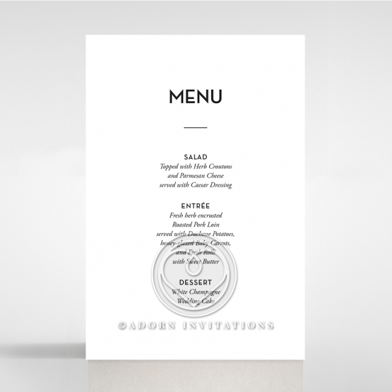 clear-chic-charm-paper-wedding-venue-menu-card-stationery-DM117100