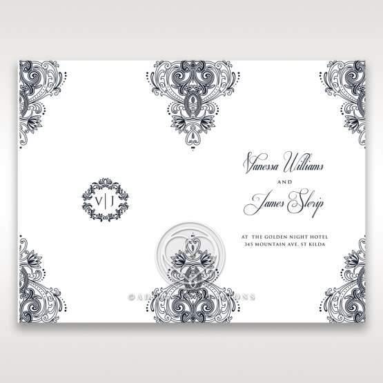 imperial-glamour-without-foil-reception-table-menu-card-stationery-design-DM116022-NV-D