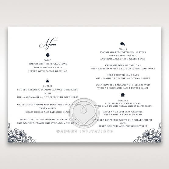 imperial-glamour-without-foil-reception-table-menu-card-stationery-item-DM116022-NV-D