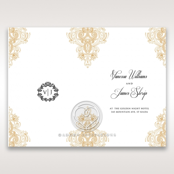 imperial-glamour-without-foil-wedding-reception-table-menu-card-design-DM116022-DG