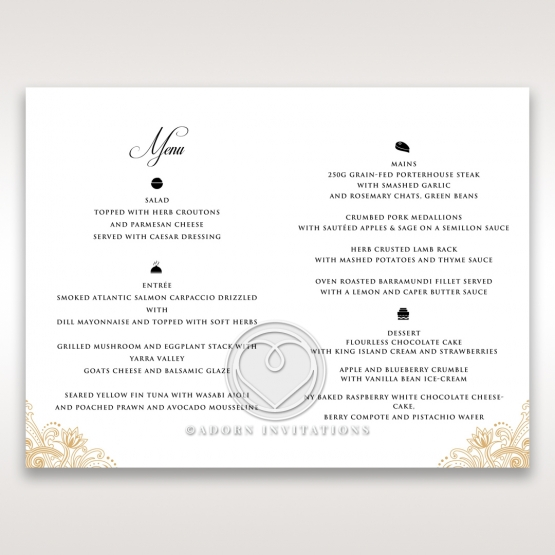 imperial-glamour-without-foil-wedding-reception-table-menu-card-stationery-DM116022-DG
