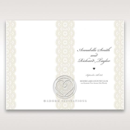 intricate-vintage-lace-reception-menu-card-design-DM14012