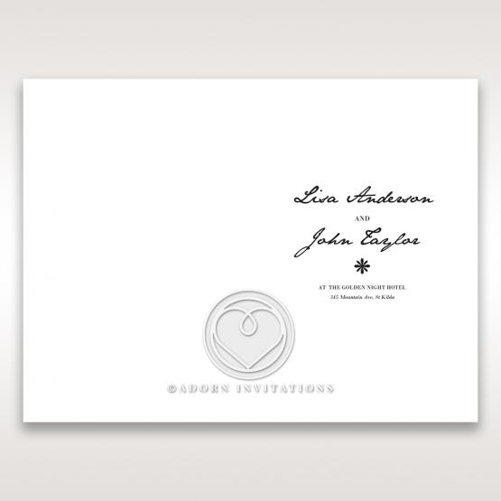 letters-of-love-reception-menu-card-DM15012