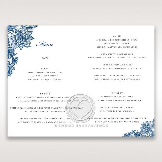 noble-elegance-menu-card-stationery-item-DM11014