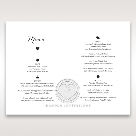 rustic-woodlands-table-menu-card-stationery-DM114117-WH