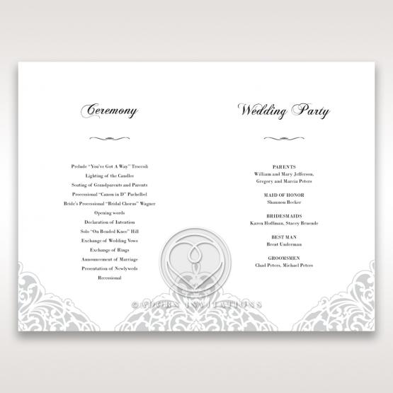 an-elegant-beginning-order-of-service-stationery-card-design-DG14522