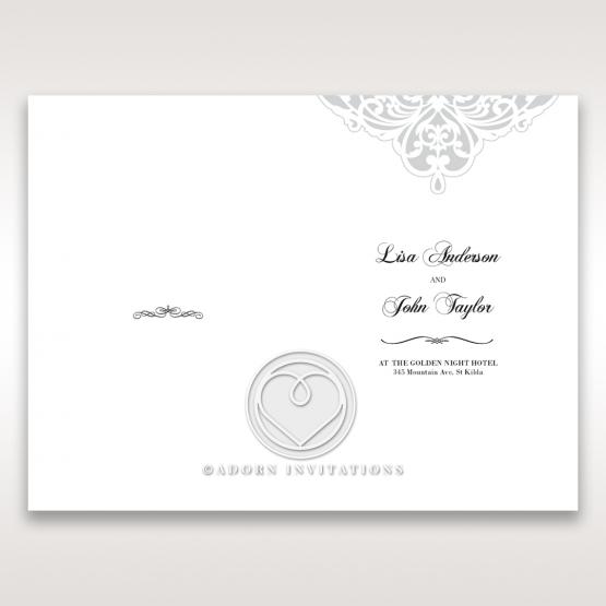 an-elegant-beginning-order-of-service-stationery-invite-DG14522