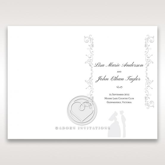 bridal-romance-order-of-service-ceremony-stationery-card-design-DG12069