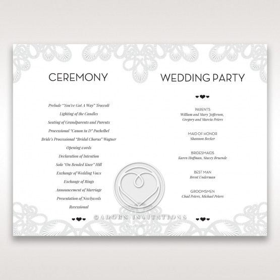 charming-rustic-laser-cut-wrap-wedding-stationery-order-of-service-invitation-DG114035-SV