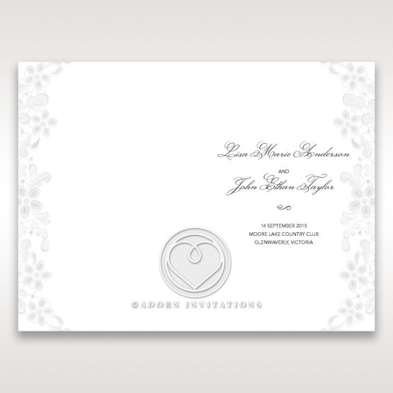 enchanting-ivory-laser-cut-floral-wrap-order-of-service-invitation-card-DG11646