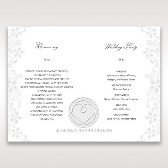 enchanting-ivory-laser-cut-floral-wrap-order-of-service-invitation-card-design-DG11646