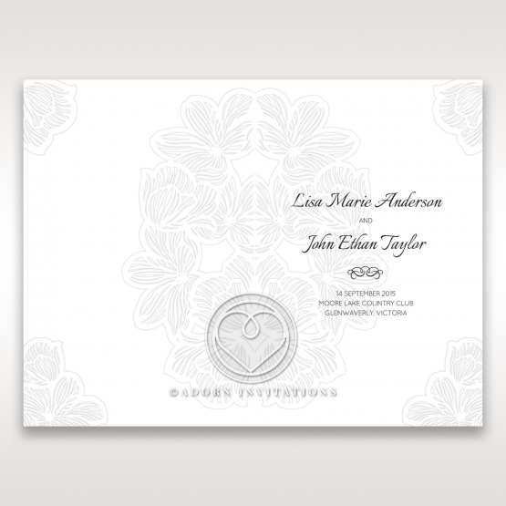 floral-laser-cut-elegance-order-of-service-stationery-invite-DG11680