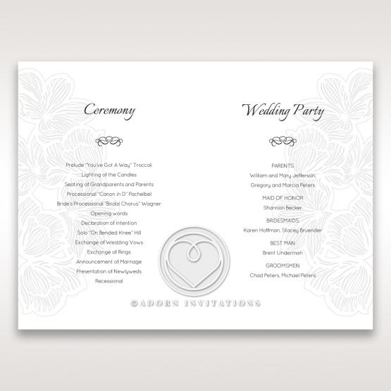 floral-laser-cut-elegance-order-of-service-stationery-invite-card-DG11680