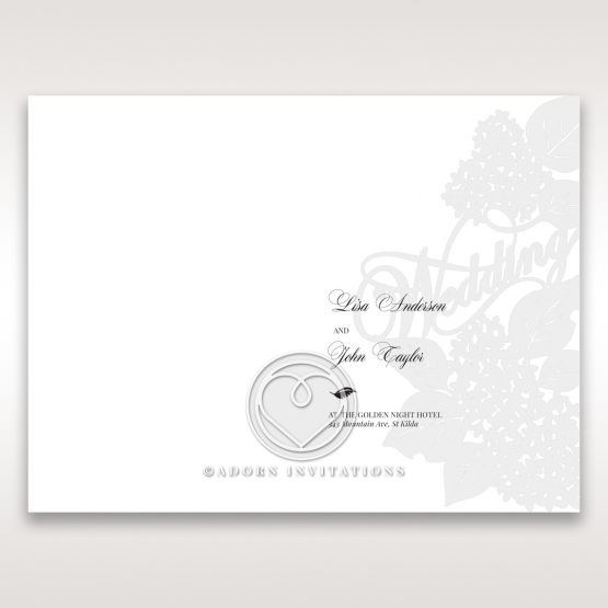 laser-cut-floral-wedding-wedding-stationery-order-of-service-ceremony-card-design-DG15086