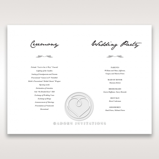 letters-of-love-wedding-stationery-order-of-service-invite-card-DG15012