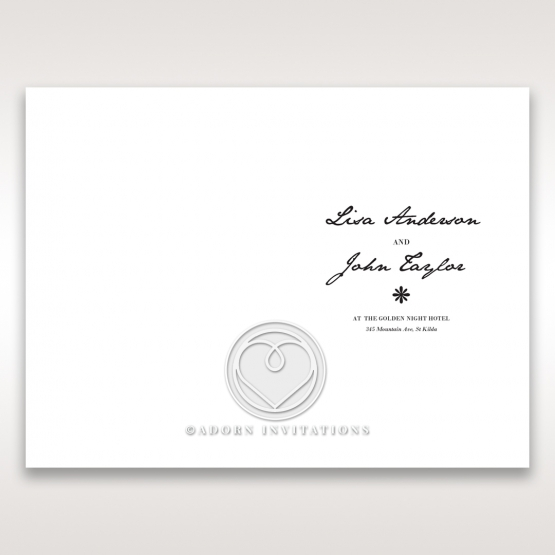 letters-of-love-wedding-stationery-order-of-service-invite-card-design-DG15012