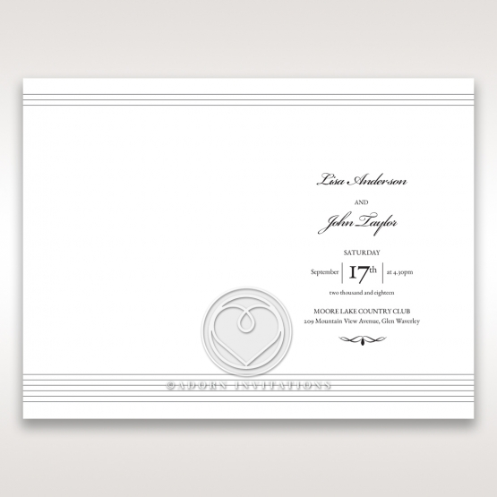 marital-harmony-order-of-service-wedding-card-design-DG19765